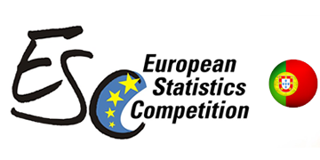 European Statistics Competition (ESC) - 2018/2019