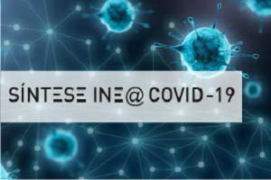 Monitoring the social and economic impact of COVID-19 pandemic - 33rd weekly report